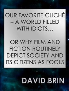 Idiot-Plot-favoritecliche-1