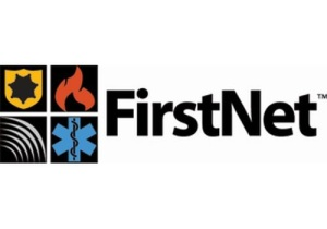 L-firstnet-logo-500x350