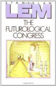 lem-futurological-congress
