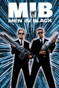 Men-In-Black-movie