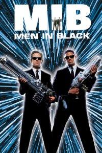 Men-In-Black-movie