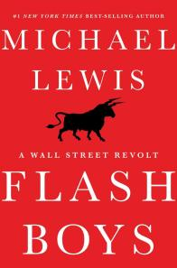 michael-lewis-flash-boys