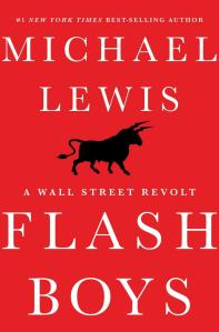 michael-lewis-flash-boys