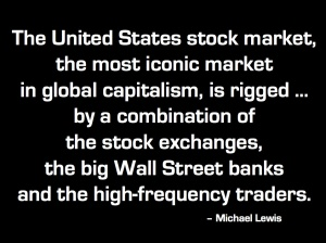 Michael-lewis-stock-rigged