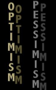 OPTIMISM-PESSIMISM-3