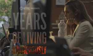 showtime-years-of-living-dangerously-jessica-alba