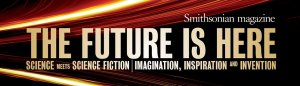 Smithsonian-future-is-here-2014