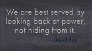 sousveillance-david-brin