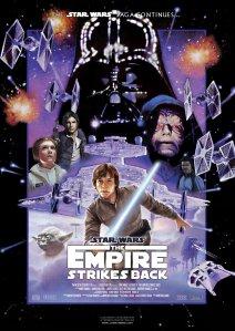 star_wars_v___empire_strikes_back___movie_poster_by_nei1b-d5w3mt4