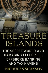 Treasure-Islands-Shaxson-book