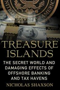 Treasure-Islands-Shaxson-book