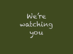 watching-you