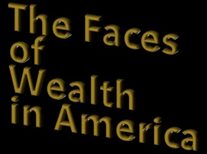 Wealth-America