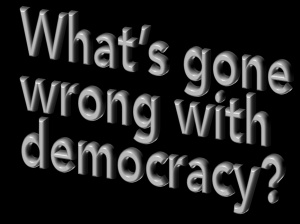 wrong-democracy