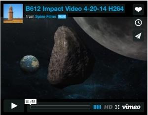 B6-12-video