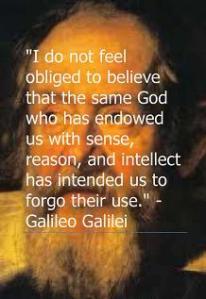 GalileoQuote