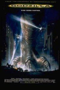 Godzilla-1998-emmerich