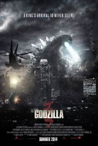 Godzilla-movie-2014