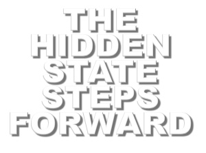 HIDDEN-STATE