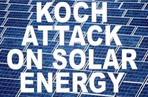 KOCH-SOLAR-ENERGY