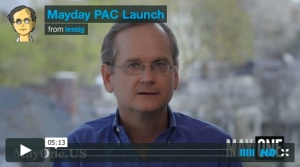 Lessig-PAC