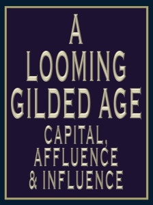 LOOMING-GILDED-AGE