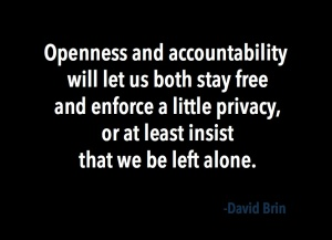 openness-accountability