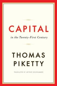 piketty-capital-cover