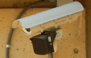 surveillance-camera-street