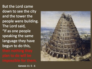 Tower-of-babel-bible-language