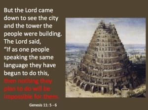 Tower-of-babel-bible-language