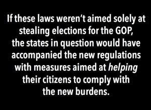 voter-repression-laws