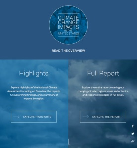 Climate-change-report-2014