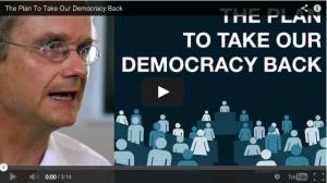 Lessig-take-back-democracy