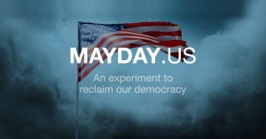 may-day-pac-lessig
