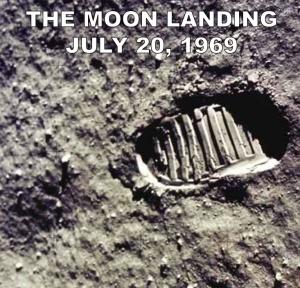 MOON-LANDING-1969