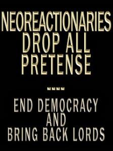 Neoreactionary-brin
