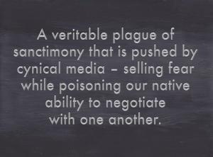 plague-sanctimony