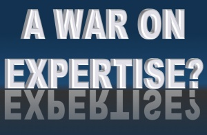 WAR-EXPERTISE
