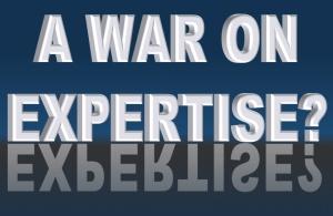 WAR-EXPERTISE