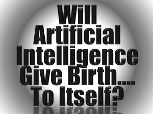 AI-birth