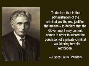 Brandeis-criminal-law-olmstead