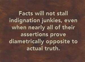 indignation-junkies