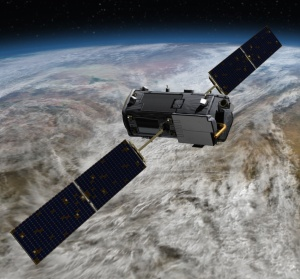 OCO_spacecraft-high1