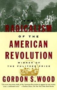 radical-revolution