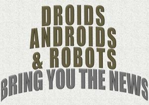 ROBOTS-NEWS