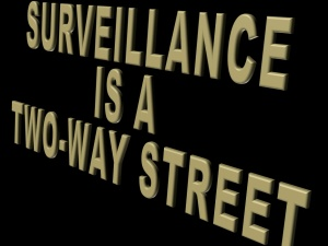 surveillance-two-way