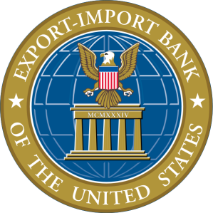 US-ExportImportBank-Seal2