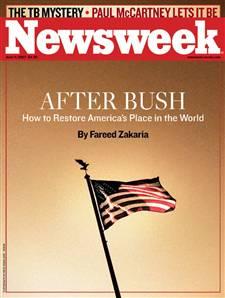 after-bush-zakaria