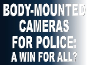 body-mounted-camera-police